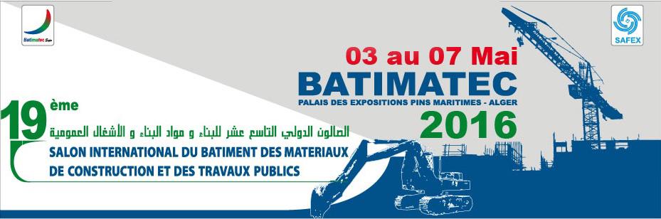 batimatec2016