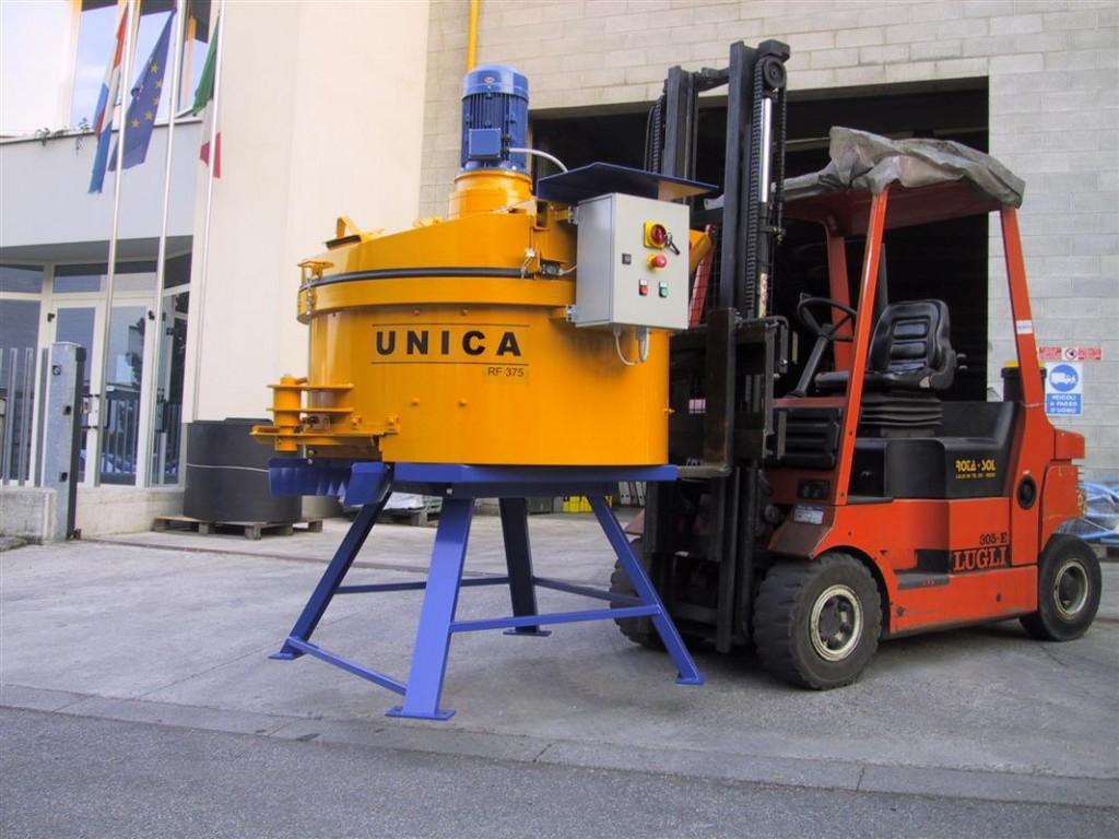 unica1