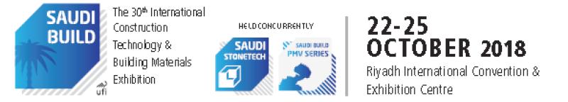 saudi-build-2018