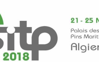 sitp-2018-algeria