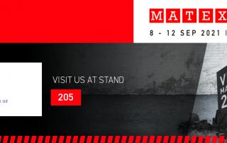 matexpo2021-en